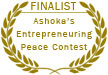 Ashoka's Changemakers International Contest